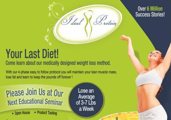 How to lose weight fast with celiac disease picture 4